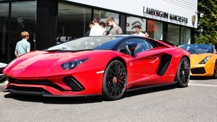 43_HR_Owen_Lamborghini