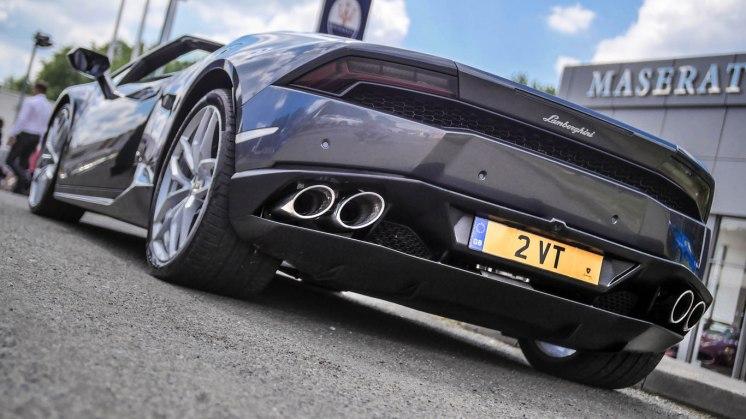 50_HR_Owen_Lamborghini