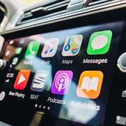 Car News | Page 228 of 688 | Motoring Research