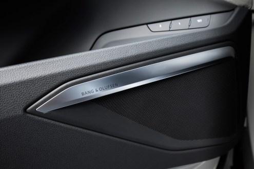 Audi e-tron 11