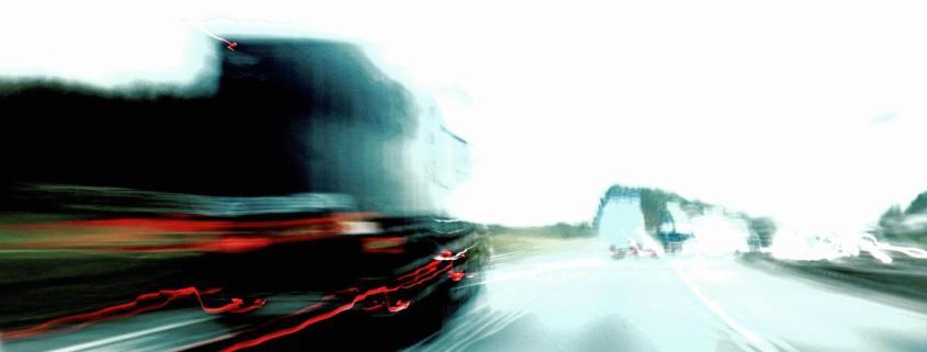 DVLA Driver Eyesight Tests
