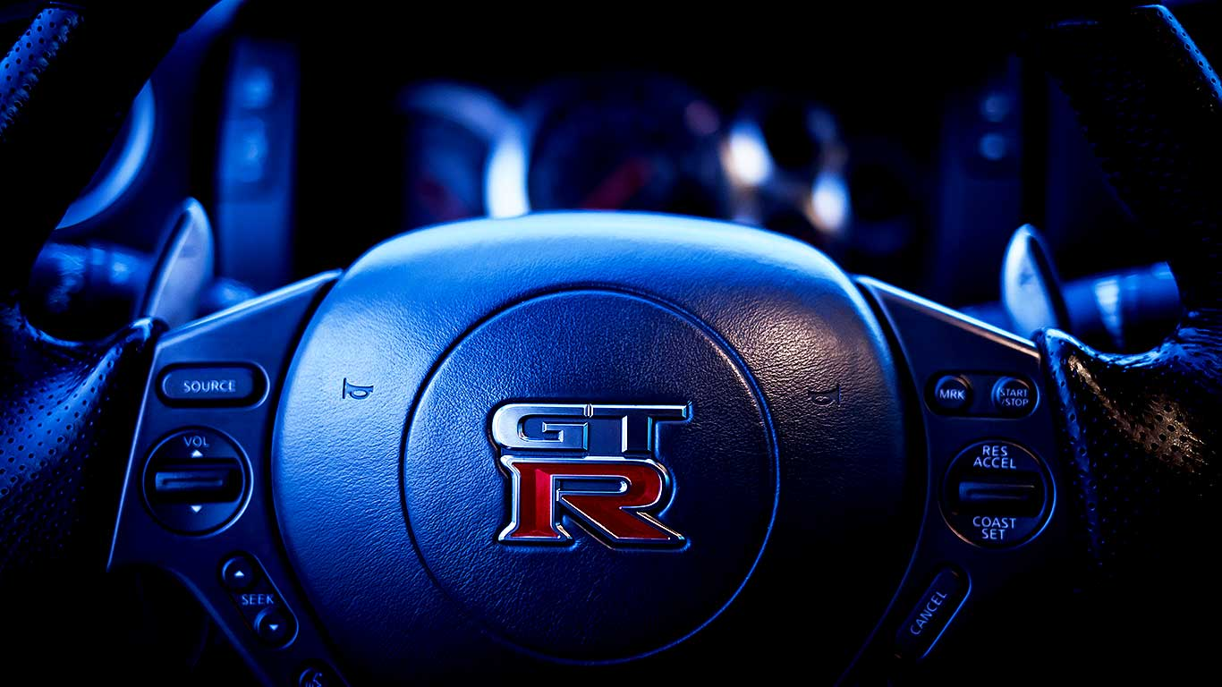 The Best Japanese Sports Cars Motoring Research