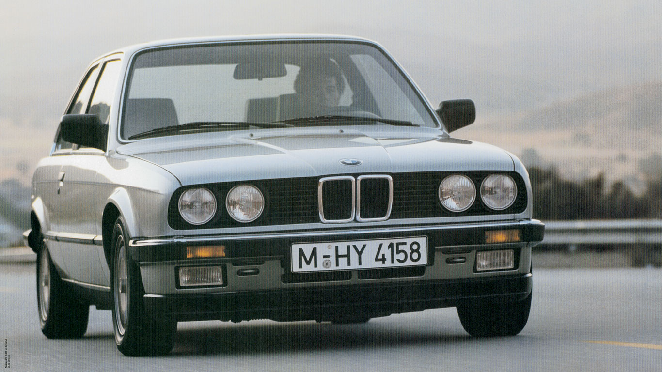 Bmw Archives Page 3 Of 23 Motoring Research