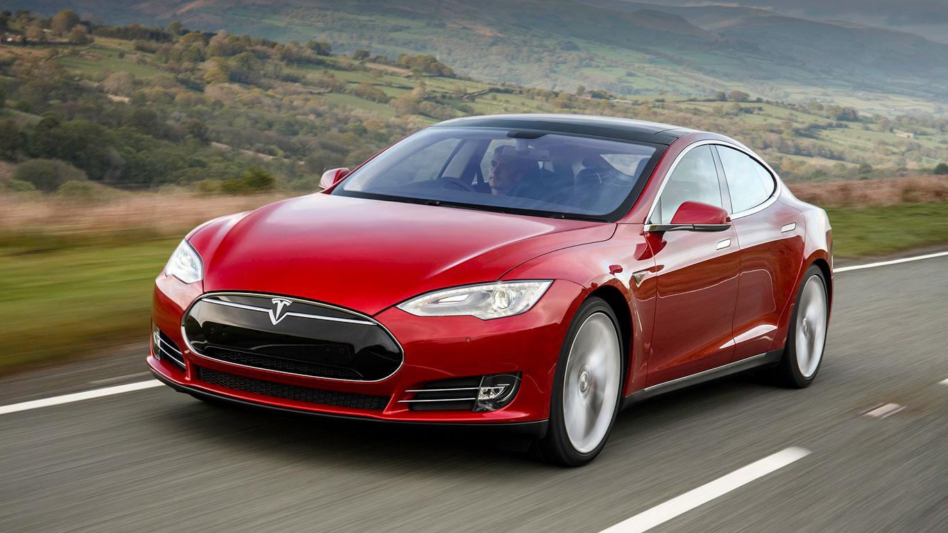 What Car? Reliability Survey