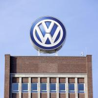 Time running out for UK owners to join Volkswagen diesel legal action