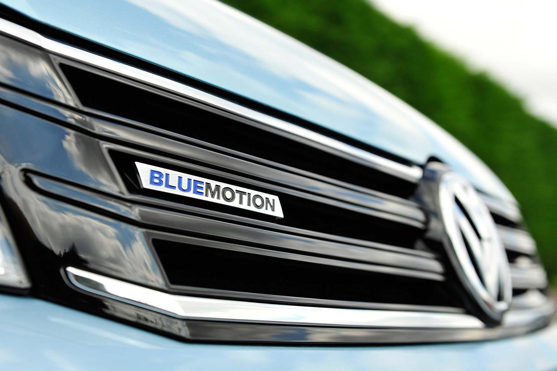 Deadline for Volkswagen dieselgate legal action