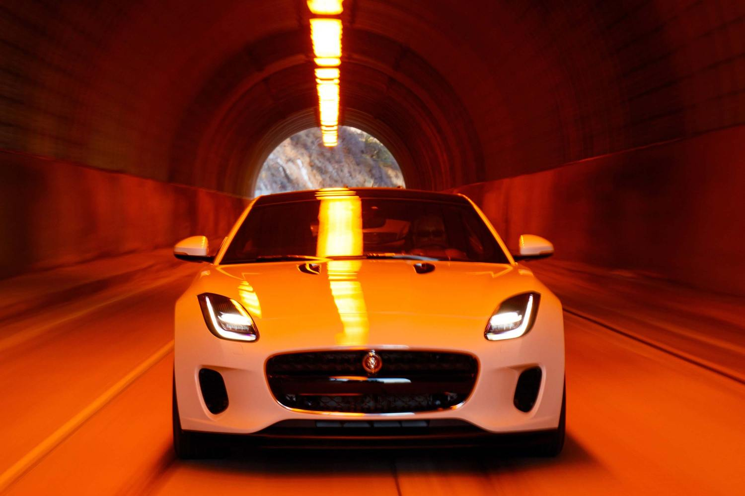Stick it! The sports cars you can buy with a manual gearbox