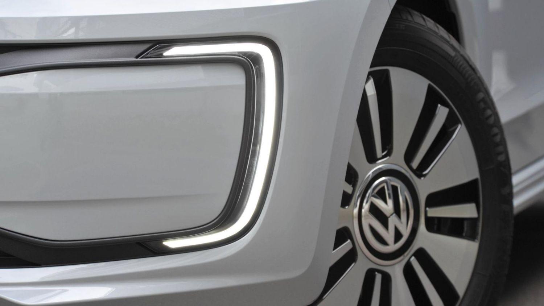Volkswagen bosses pay bonuses
