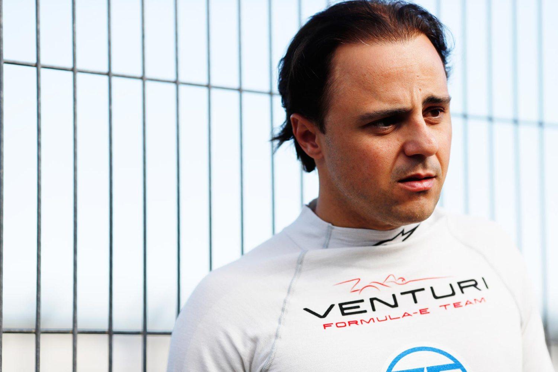2018-2019 FIA Formula E Season Guide