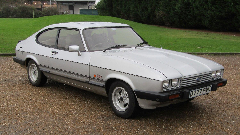 Anglia Car Auctions