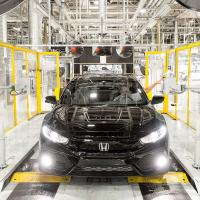 Opinion: Why Brexit may not be a factor in the Honda Swindon decision