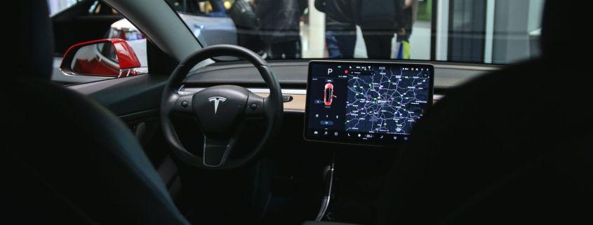 Tesla Model 3 Consumer Reports reliability