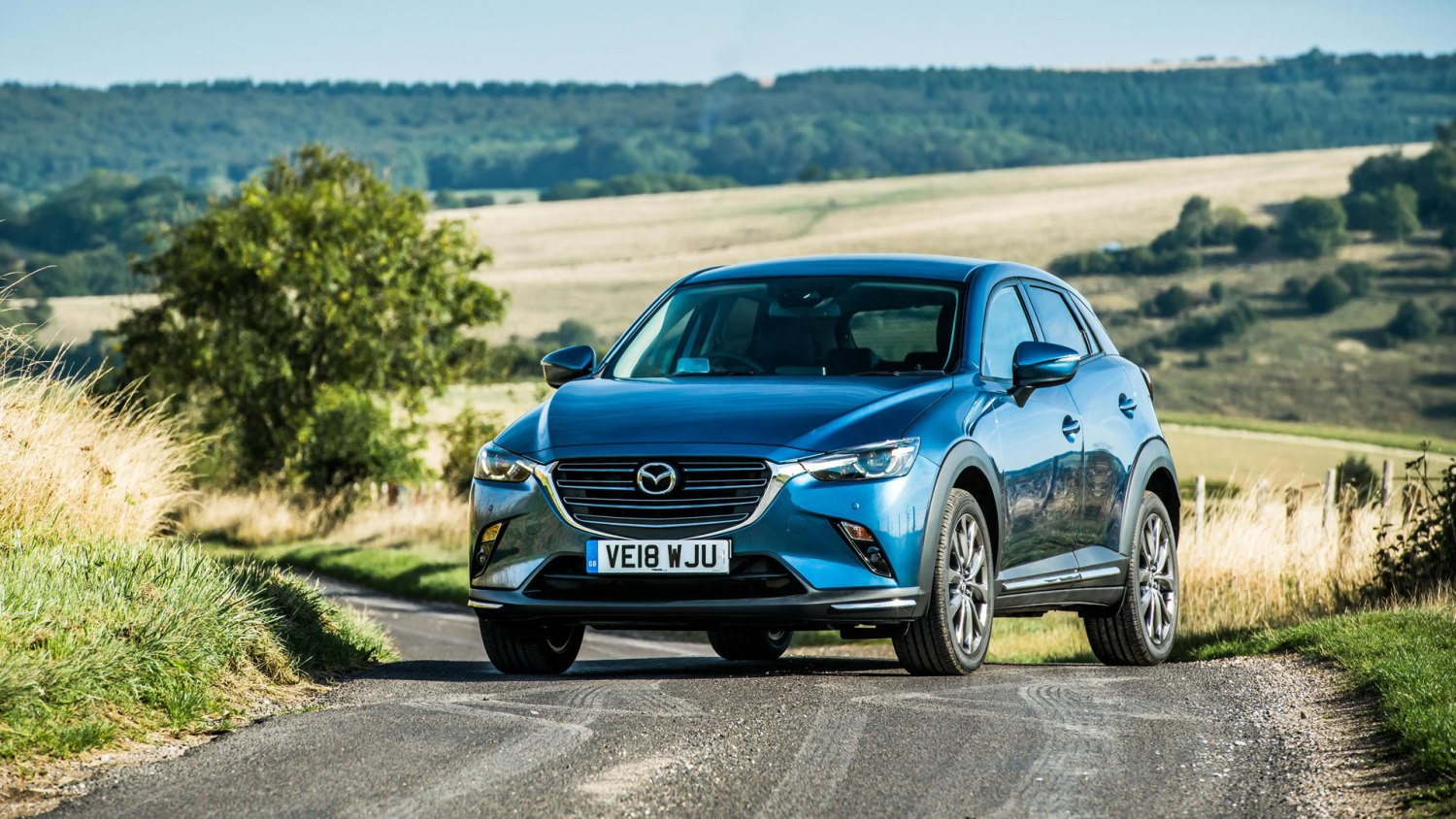 The Best Selling Car Brands In The World Motoring Research