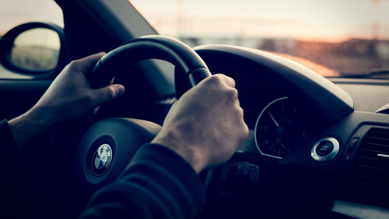 Mandatory speed limiters