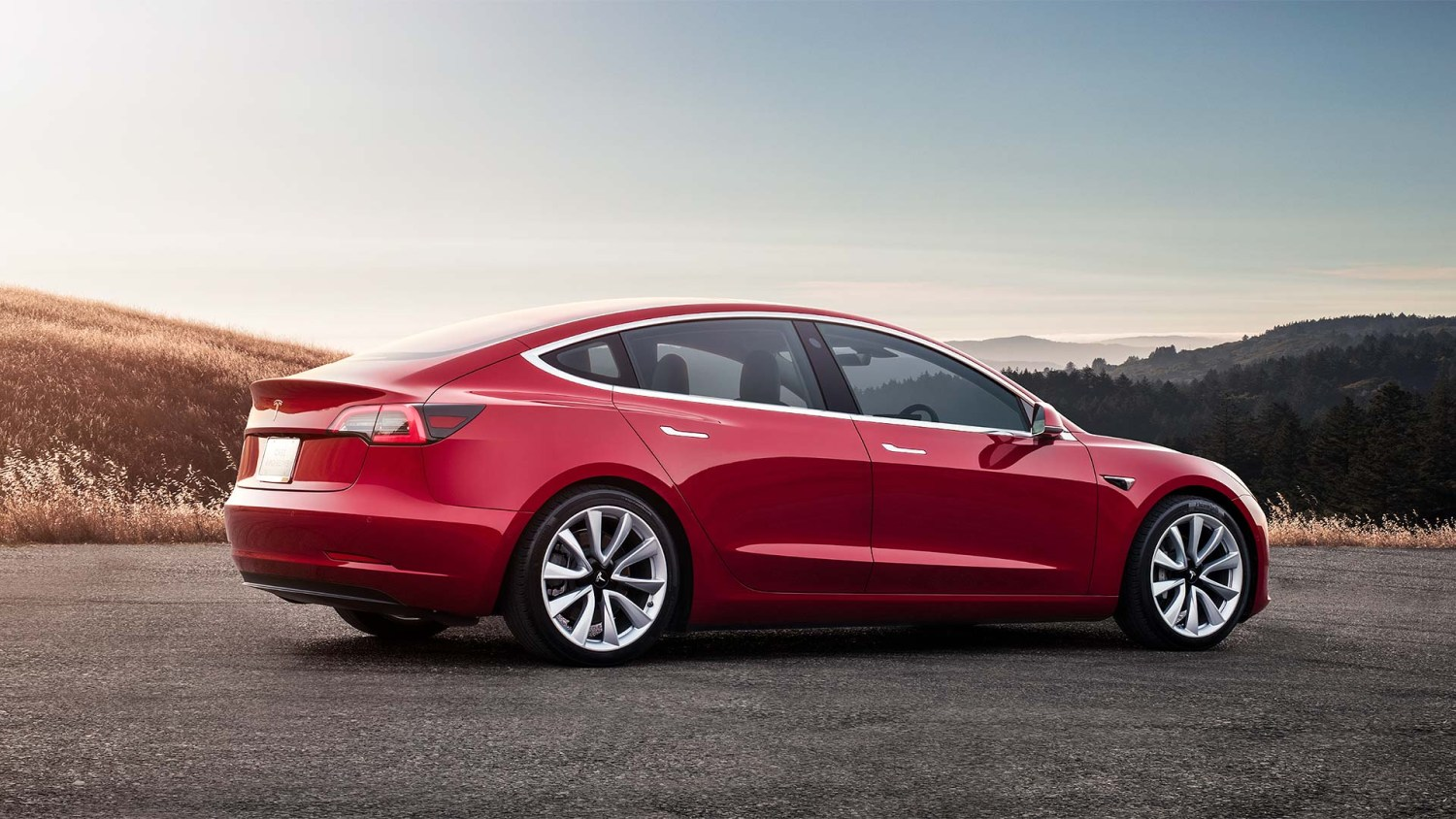 How Much Does A Tesla Model 3 Cost To Charge - Noticias Modelo