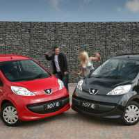The 10 cheapest cars for 17 year olds to insure