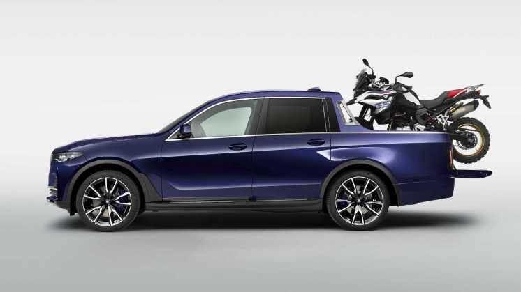 02_BMW_X7_Pick-up
