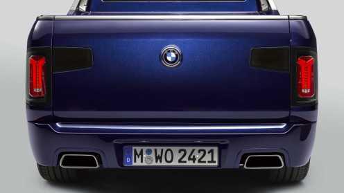 04_BMW_X7_Pick-up