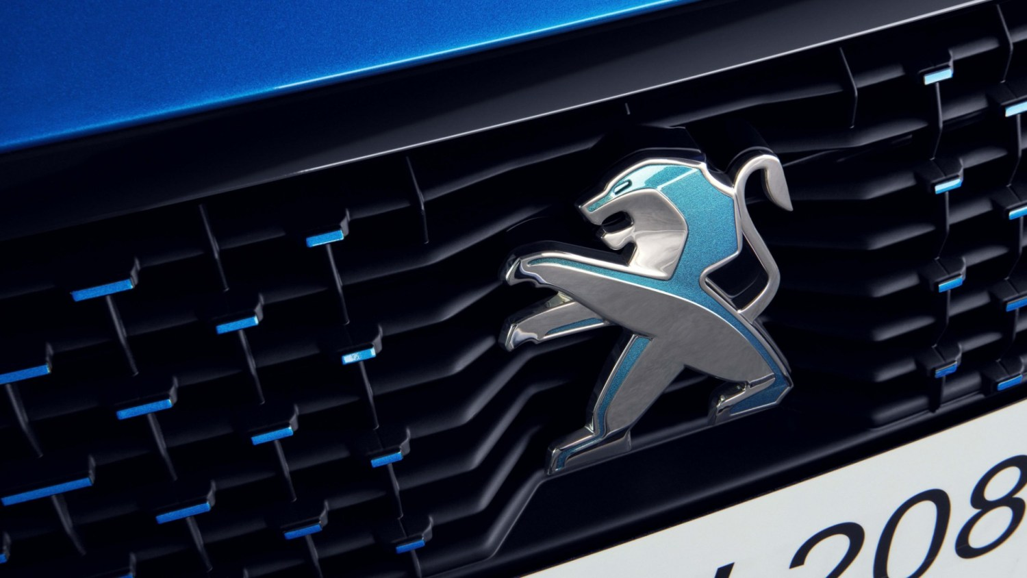 Spanish investment in Peugeot Citroen could be illegal