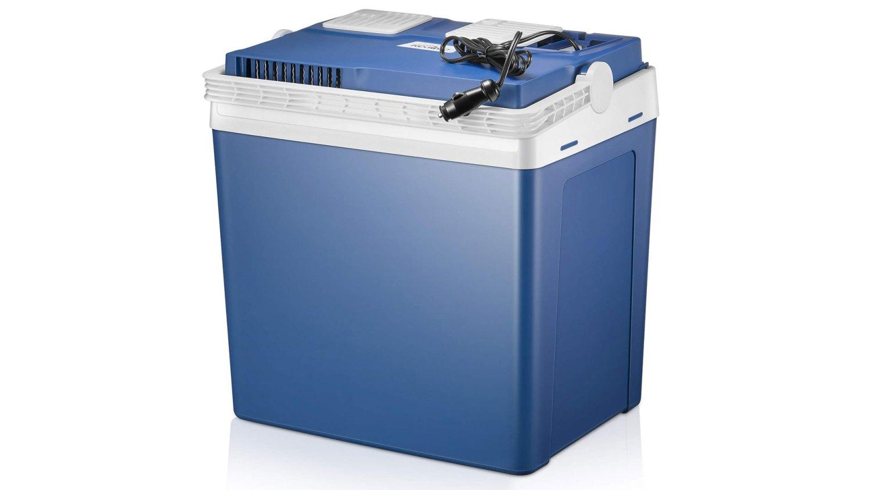 Prime Day Kealive electric cool box