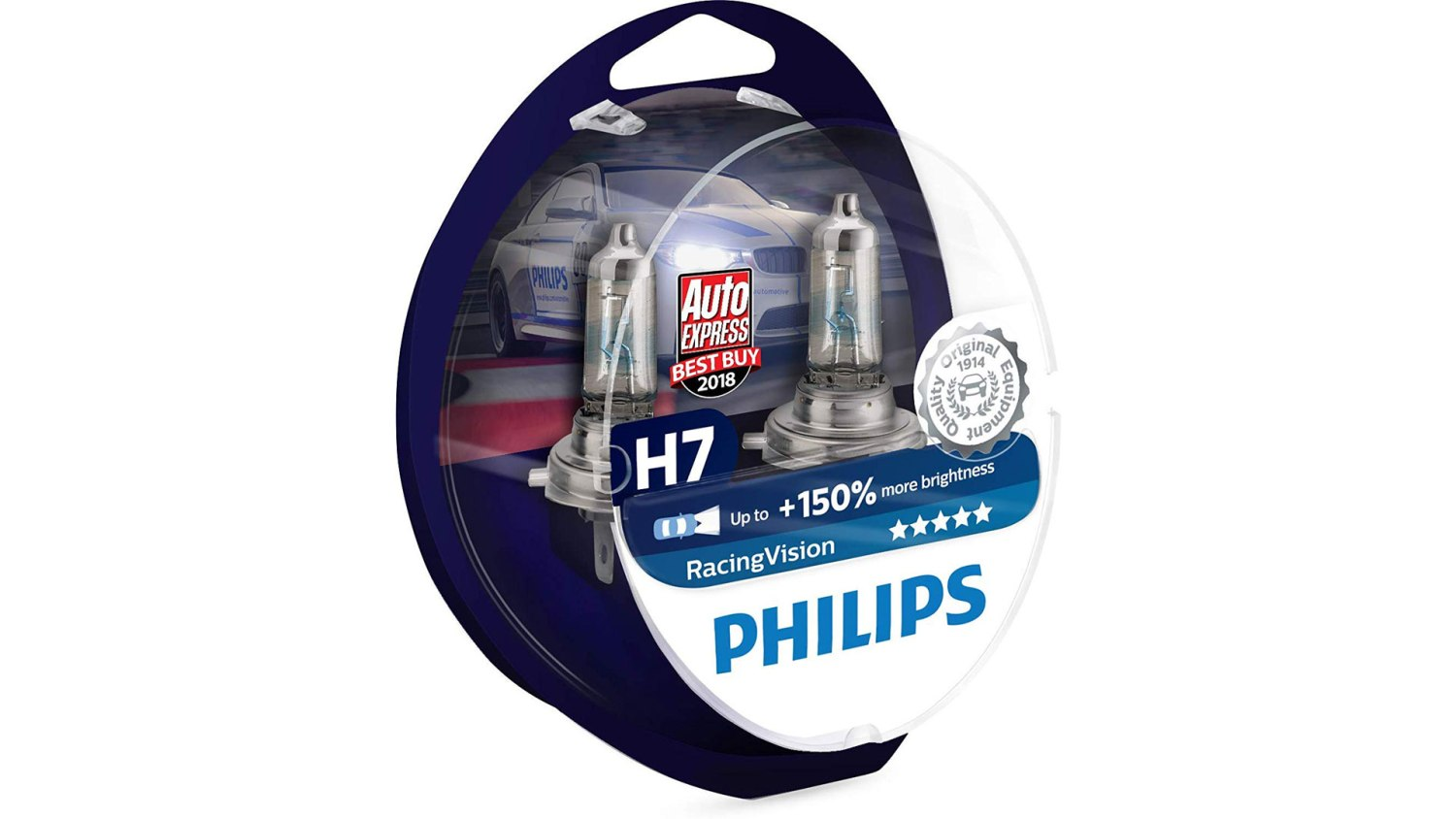 Prime Day Philips bulbs