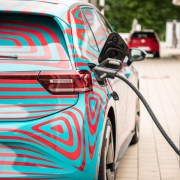 Can electric cars save you money?