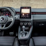 2020 Renault Clio Prices And Specifications Revealed