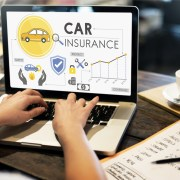 Car insurance admin fees rising