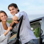Honcho car insurance app launches in UK