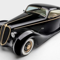 More heavy metal to star at the Petersen Automotive Museum in 2020