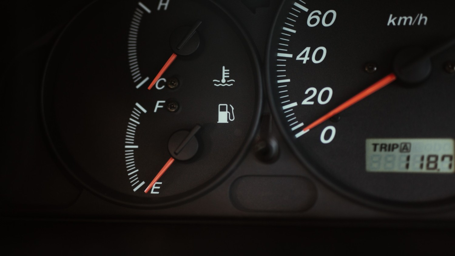 PetrolPrices app updated, save £200 in fuel