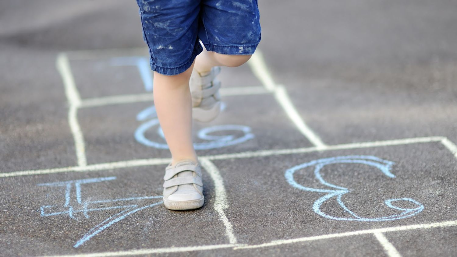 Play streets are now easier to book