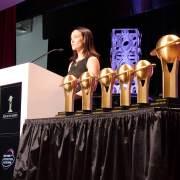 World Car Awards 2020 announced