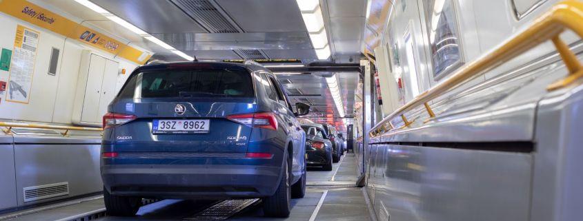 Eurotunnel makes 'Brexit promise'