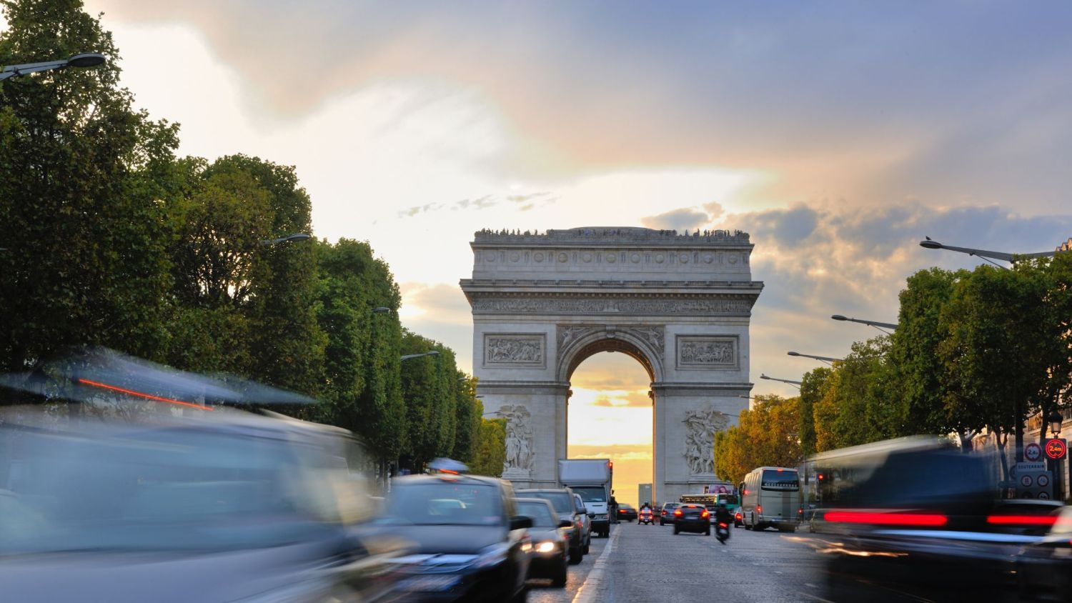 French breathlyser law repealed