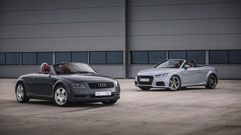 Valuable car brands