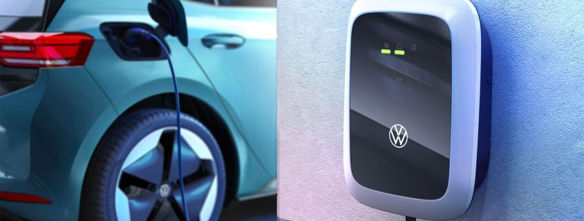 Future electric cars could charge in 10 minutes