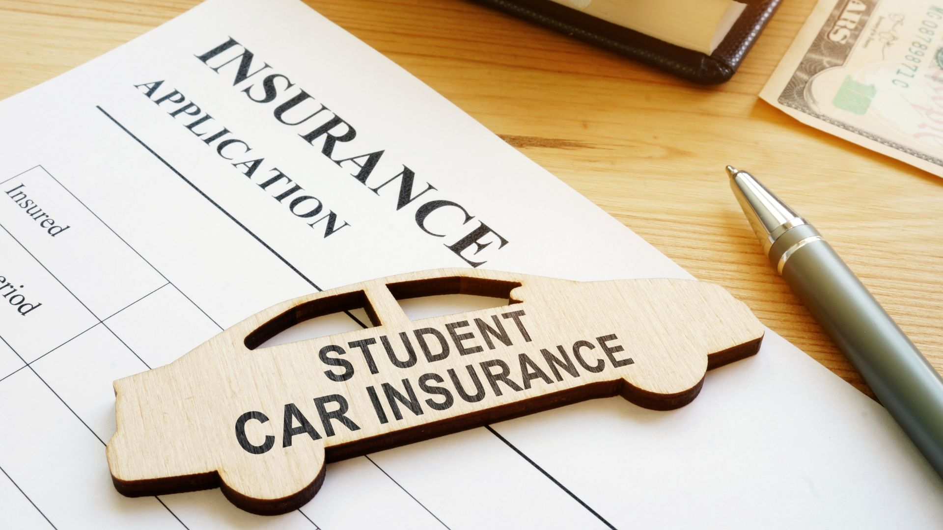 Insurance 'rip off' as young drivers pay more than double