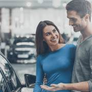Leasing firm launches new subscription service