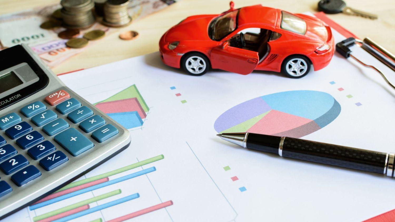 Insurance price comparison premiums