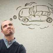 Car finance jargon buster