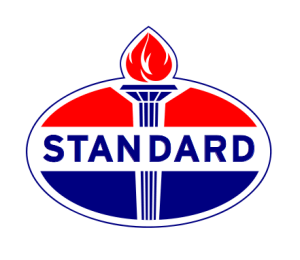 StandardOilLogo