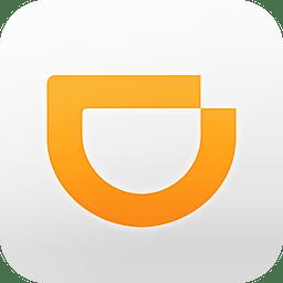 Didi_Chuxing_logo