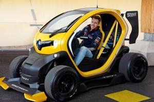 Renault_50852_it_it