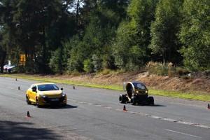 Renault_50885_it_it