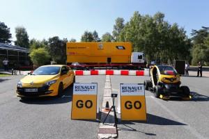 Renault_50902_it_it