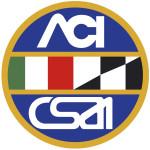 logo_csai