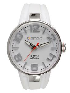 orologio_smart_2