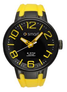 orologio_smart_6