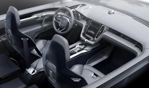 volvo-al-salone-dellauto-di-francoforte-2013-25-concept-coupe
